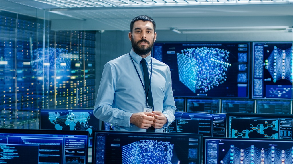 data_engineer_инженер данных