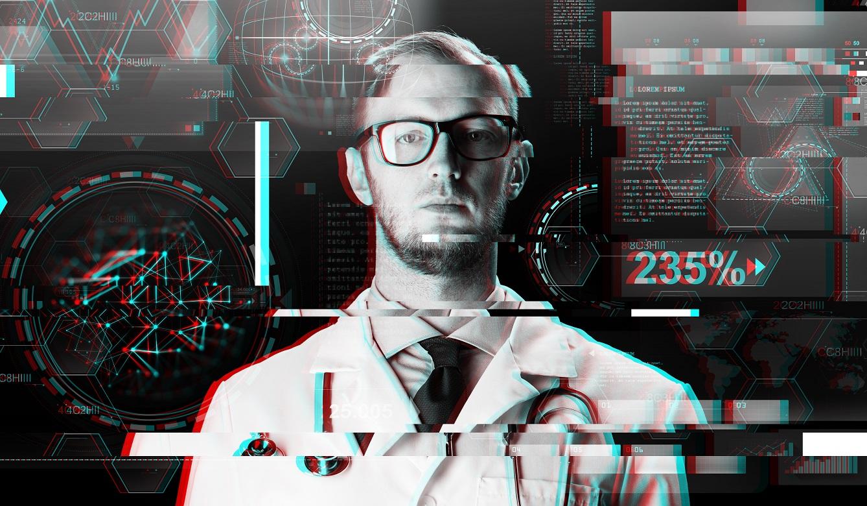 эксперт по данным data scientist