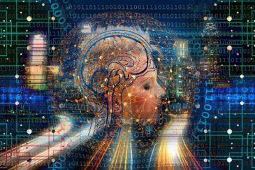 Разница между бизнес-аналитикой и наукой о данных