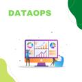 DataOps Что такое?